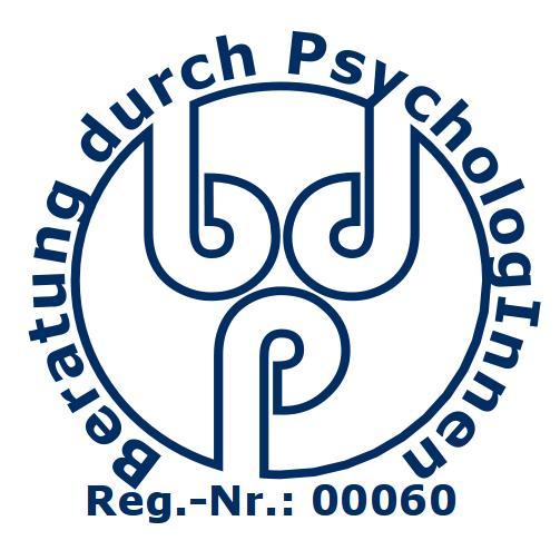bdp_guetezeichen_60