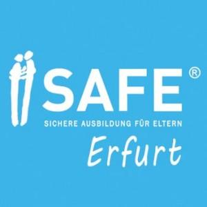 SAFE-Elternkurs-Erfurt